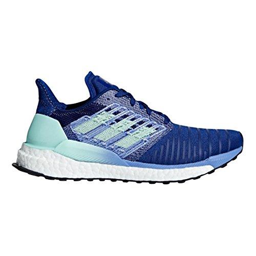 Adidas Originals Women's Solar Boost Running Shoe