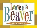 Leave it to Beaver Season 5 (AIV)