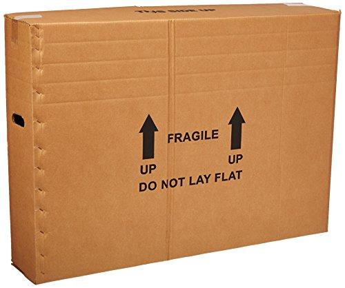 EcoBox 32 to 37 Inches Flat Panel TV Box