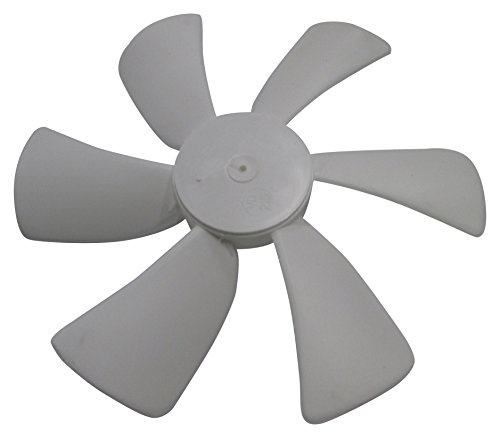 Ventline BVD021500 Fan Blade (Fan Exhaust Blades)
