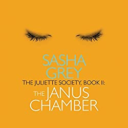 The Juliette Society, Book 2
