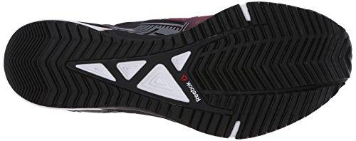 Reebok Donna Crossfit Sprint 2.0 Scarpe Da Allenamento Sbl Neon Cherry / Nero / Bianco
