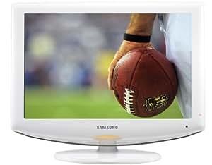 Samsung LNT1954H 19-Inch LCD HDTV White