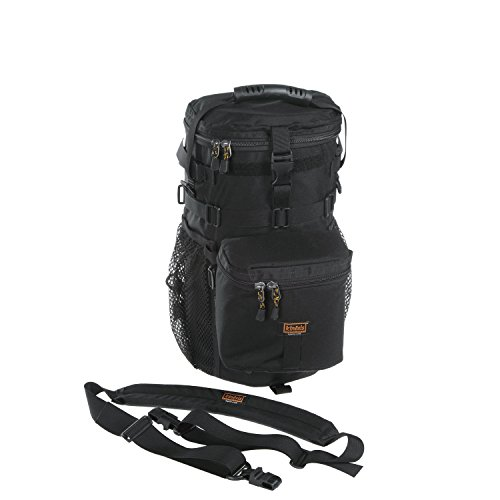 Kinesis L311 Compact Long Lens Case 300 (w/ body pouch & shoulder strap) by Kinesis Photo Gear