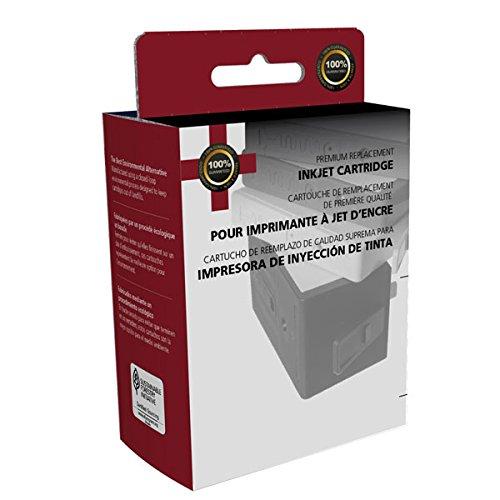 Amazon.com : Compatible Canon PIXMA MP230, MP240, MP250 ...