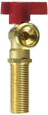 Oatey 38870 Faucet Balls