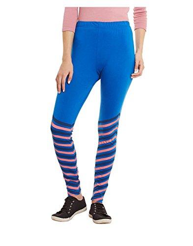 Yepme - Legging de sport - Femme