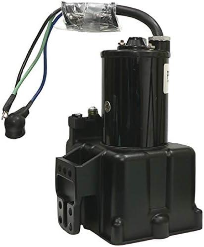 Starters & Parts DB Electrical TRM0005 Tilt Trim Motor for BMW ...
