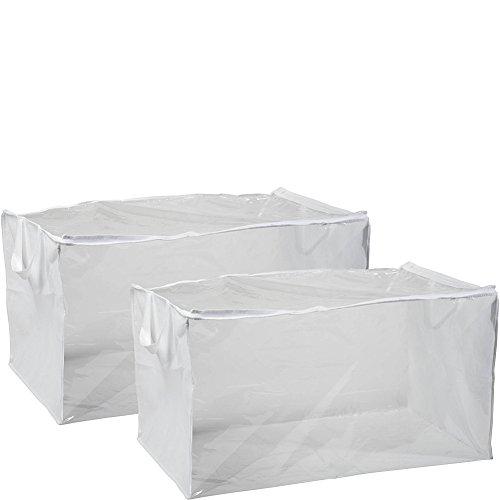honey-can-do-2-pack-jumbo-peva-storage-bag-white
