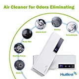 HUIBEST 2020 Newest Ozone Generator Air