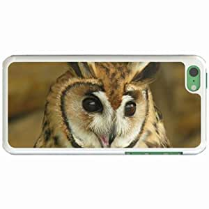 Lmf DIY phone caseCustom Fashion Design Apple iphone 6 plus inch Back Cover Case Personalized Customized Diy Gifts In Curiosity killed WhiteLmf DIY phone case1