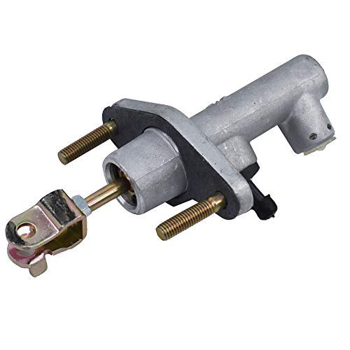 labwork Clutch Master Cylinder 46920-S5A-G03 for Acura Rsx Civic Si 2.0l Tsx Accord 2.4l 3.0l