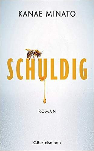 Titel des Buches