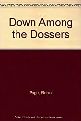 Down Among the Dossers