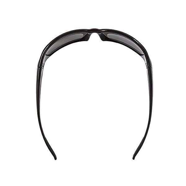 Bolle-Python-Sunglasses