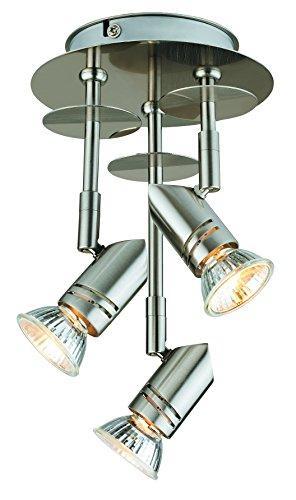 Led Ceiling Lighting Ideas - 1