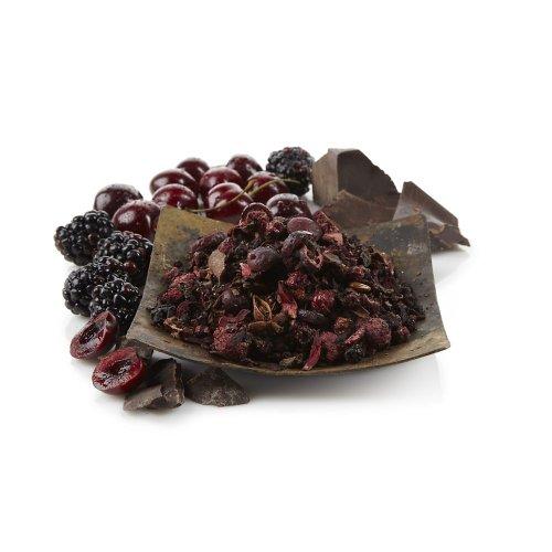 Teavana WonderBerry Chocolate Truffle Loose-Leaf Oolong Tea, 2oz