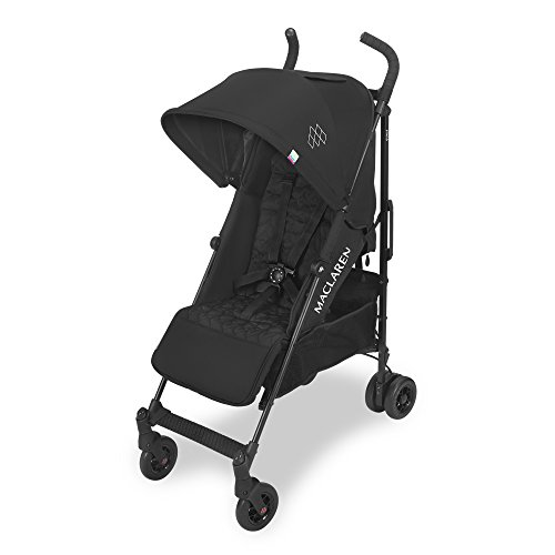 Best Travel Strollers For 2019 Reviewdecide