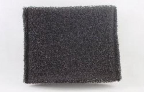 Steamvac Tank - FYLGenuine Hoover Steam Vac Recovery Tank Filter 43611041 90001398 38762014