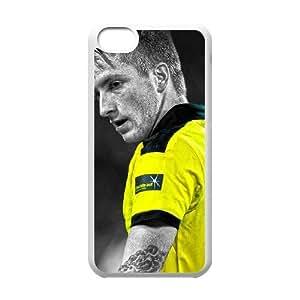 iPhone 5C Phone Case Marco Reus GAZ5897