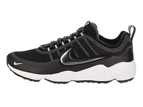 Da 5 Ematite Nike Uk Scarpa Sprdn antracite Nero Zoom 10 Us 11 Corsa mtlc Uomo 5 XgTxTnq8Pw