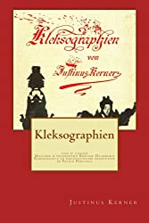 Kleksographien: Macchie d'inchiostro Kerner Dearborn Rorschach e le psicotecniche proiettive (Psicotecnica Papers) (Italian Edition)