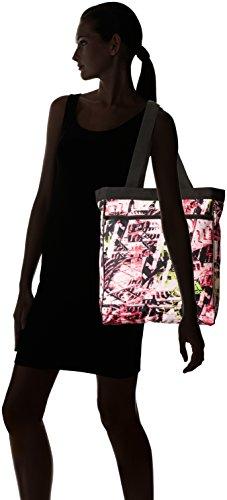 475da2a318cb adidas Women s Studio Club Tote Bag - Import It All