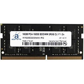 NEW 8GB Memory Module SODIMM For Acer Aspire E5-574G