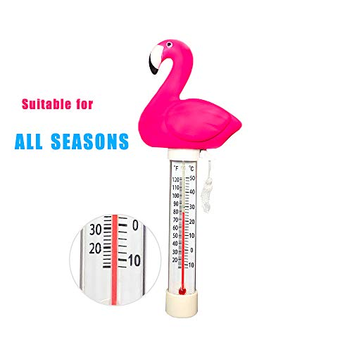 Most bought Test Kits & Thermometers