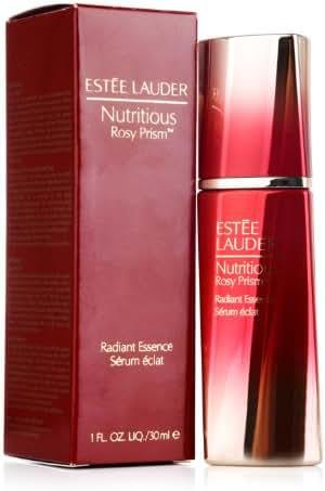 Estee Lauder Nutritious Rosy Prism Radiant Essence 30ml/1oz