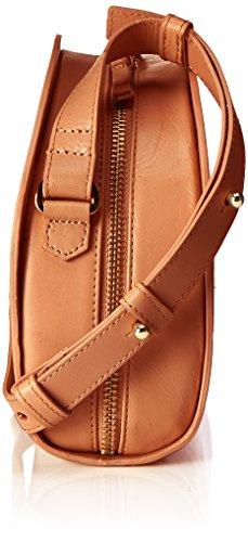 natural Bag Curve Republiq Woman Beige And Shoppers Hand Galax Shoulder Royal Bags qwSaPISET