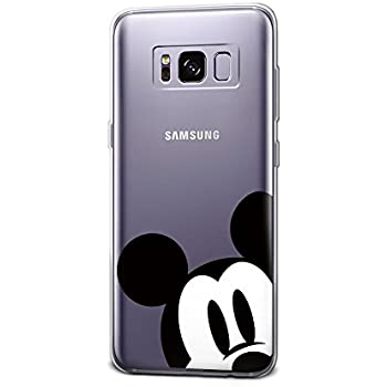 samsung s8 cases disney