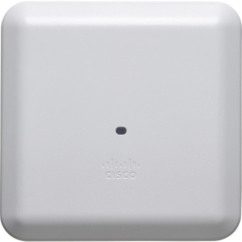 Cisco Aironet AP2802I IEEE 802 11ac 5 20 Gbit/s Wireless Access Point