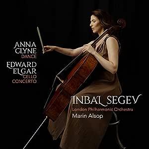 Concertos pour Violoncelle - Page 3 41yyp7BRn3L._SY300_QL70_ML2_