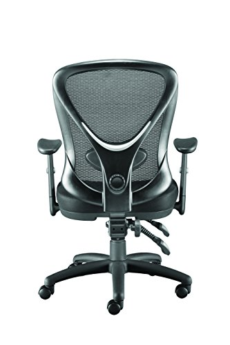staples-carder-mesh-office-chair-black