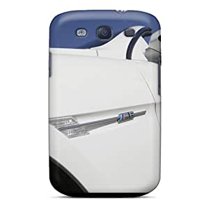 KHI6453DfrT Faddish Lumma Design Bmw Clr 600 Mirror Cases Covers For Galaxy S3