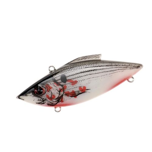 Rat-L-Trap Lures 3/4-Ounce Mag Trap