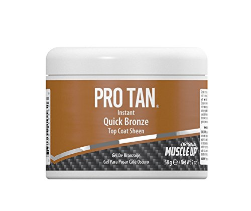 Dream Tan Formula - 2