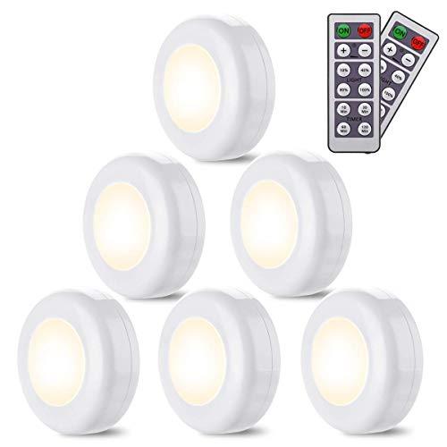LED Closet Lights Elfeland