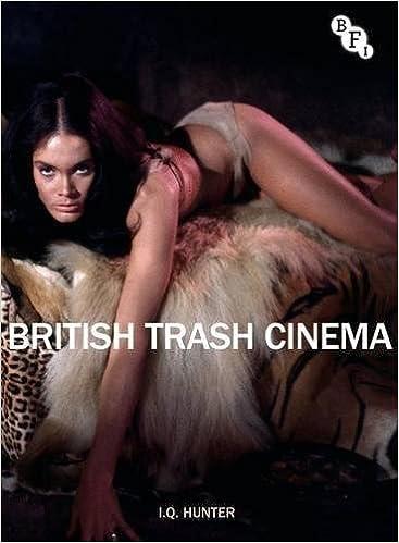 sexfilm auf amazon prime video