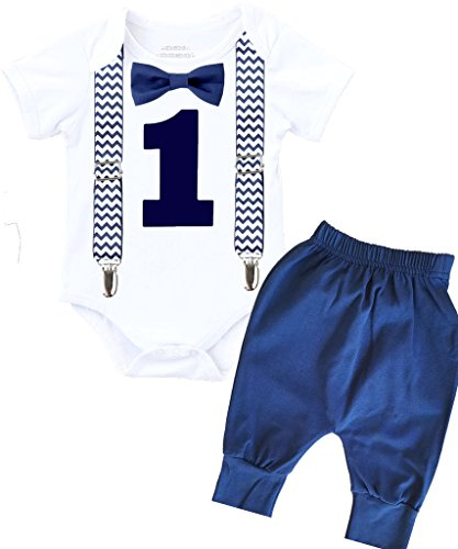 noahs-boytique-first-birthday-clothes-navy-chevron-suspenders-navy-bow-navy-number-one-navy-pants-se