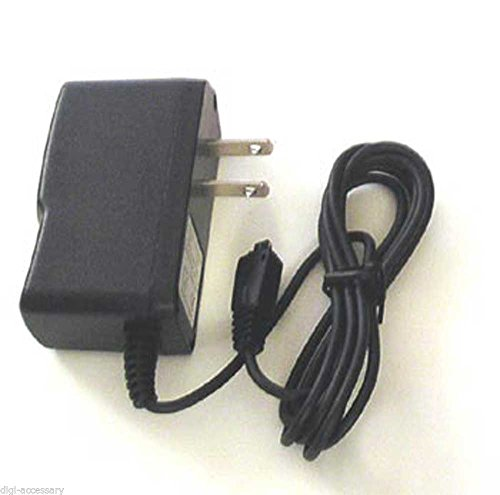 NEW Home CHARGER for SAMSUNG SGH-A767 Propel A777