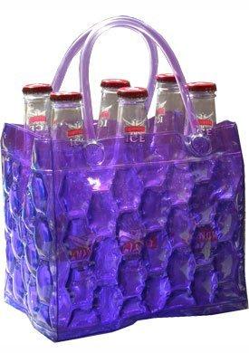 pop 6 grape