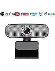 Spedal Webcam