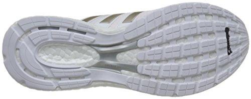 Black Metallic CORE Men Adizero FOOTWEAR BLACK White M WHITE Adidas CYBER CORE METALLIC Boston Footwear Cyber 6 AvZq8q