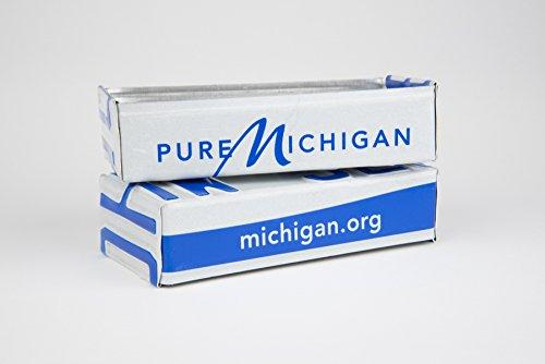Graduation License Plates (Michigan license plate box - Michigan Father's Day gift - Michigan Graduation gift - Michigan Souvenir - Michigan gift idea)