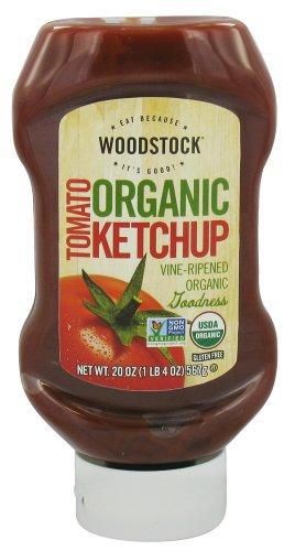woodstock-farms-organic-tomato-ketchup-20-ounces