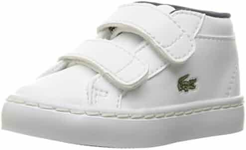 9b35a363e6d63 Shopping AtoZ Shopping - Lacoste - Boys - Clothing, Shoes & Jewelry ...