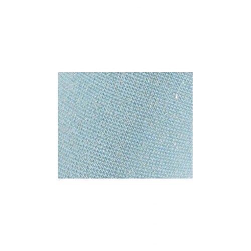 Bleu Motif Rayures Coton Lurex Chaussettes Achile En Ciel 5TgxqYYnv