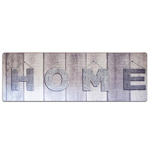 Carpet Bath mat Long section Non-slip mat Wood board theme Color bottle theme Maple leaf theme Kitchen Bedroom Living room Floor mat , B , (700g Bottle)